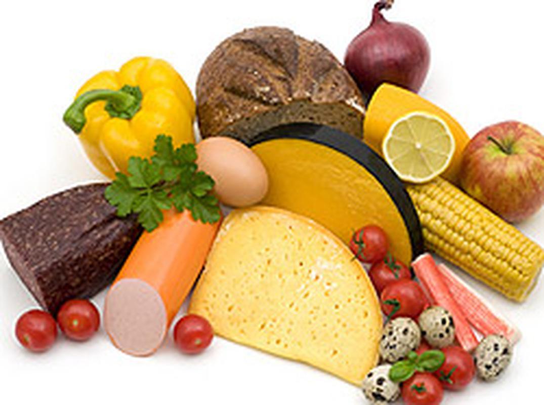 Безбелковая диета: что можно, а что нельзя есть