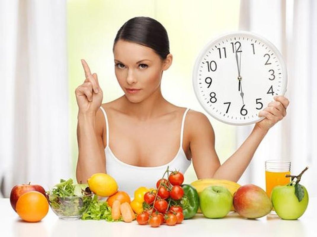 Магическая диета: подробное меню, плюсы и минусы