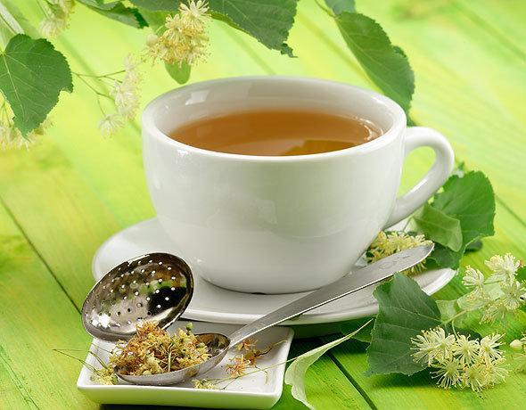 Чем полезен чай из липового соцветия
