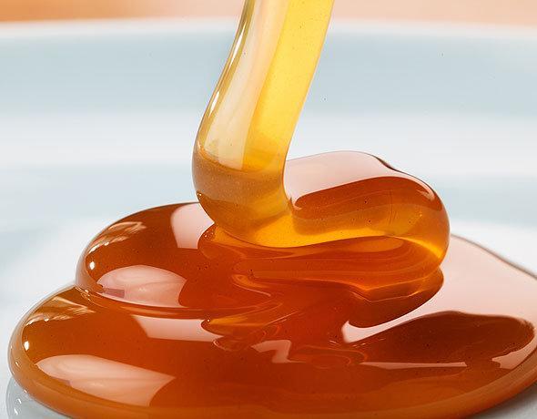 как приготовить карамель соотношение сахара и воды