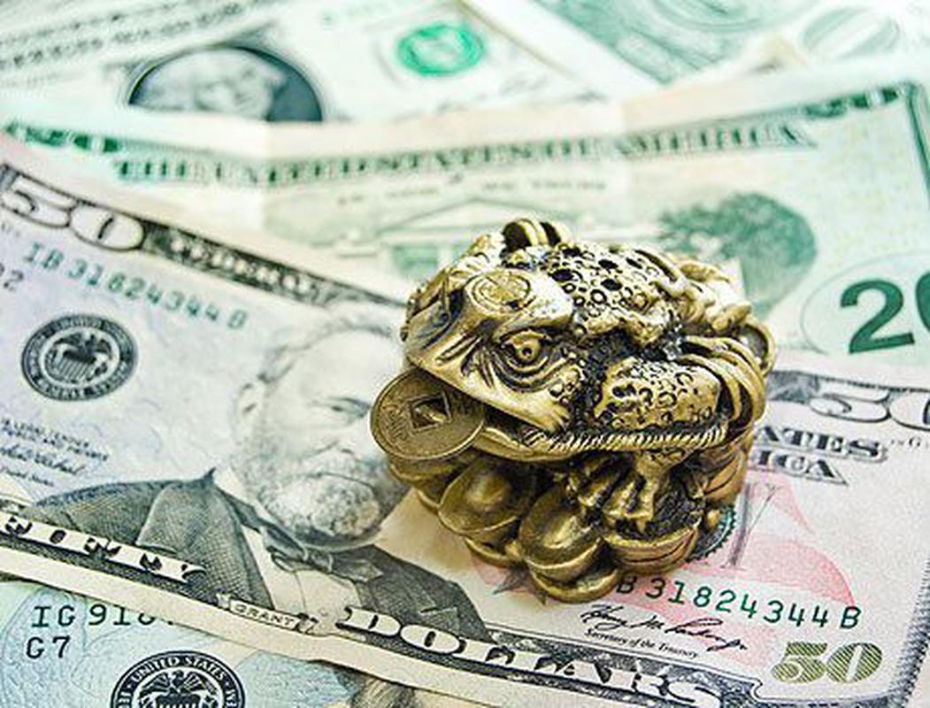 Обои На Телефон Притягивающие Деньги И Удачу