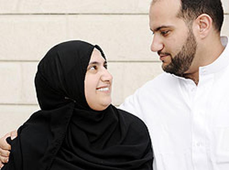 Мужчина мусульманство воздержание от секса