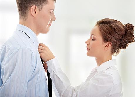 Голые случайный секс с моим боссом запихивает влагалище