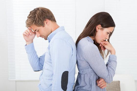 Мужчины и порносайты ответы психологов