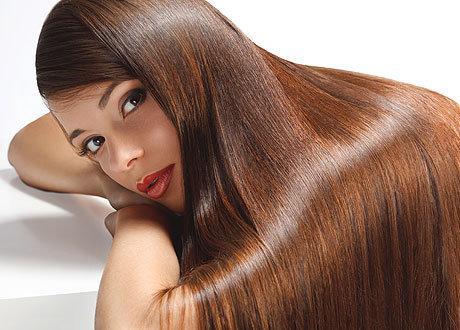 Что делать если секутся кончики волос Лечение и уход за секущимися волосами в домашних условиях
