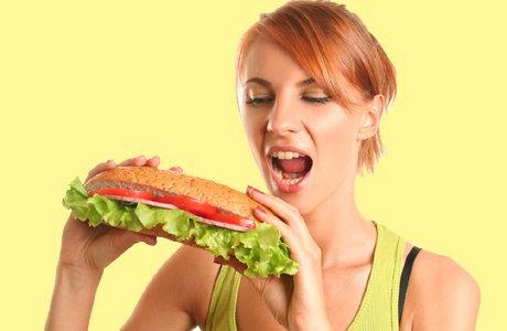 Гормоны и лишний вес, влияние гормонов на лишний вес у женщин