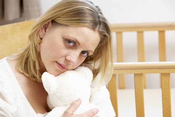 Как действовать, если суррогатная мать отказывается отдавать ребенка