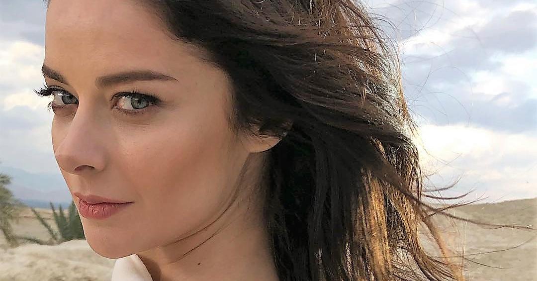 мария александрова актриса фото без макияжа статье расскажем, какой