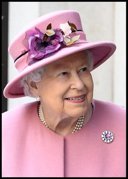queens honour nominations - 429×600