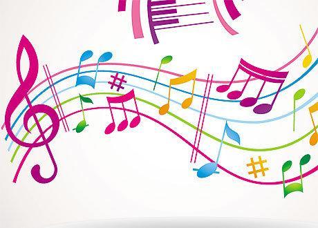 Звуки музыки: как классика влияет на ребенка, Мир Успешных Мам