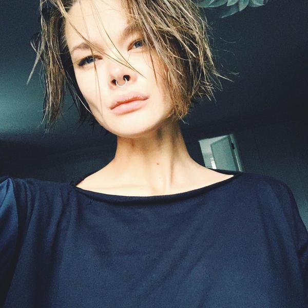 анна исаева актриса фото женские