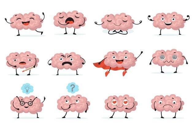 14 простых способов улучшить память, которые реально работают
