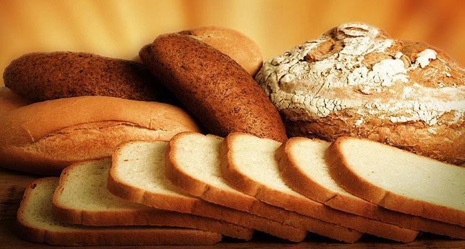 как правильно приготовить хлеб в хлебопечке