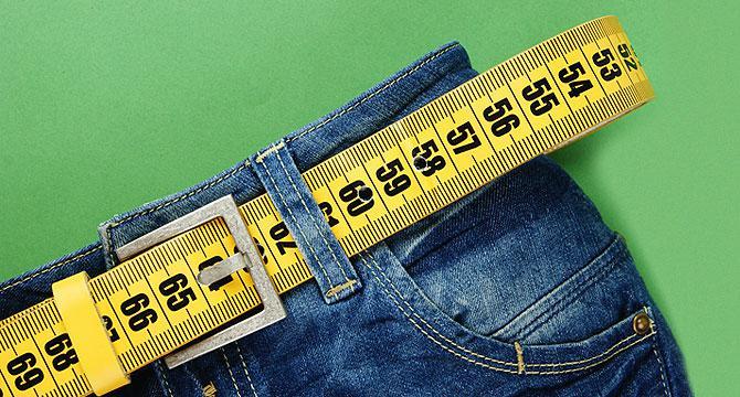 экспресс диета на 2 февраля