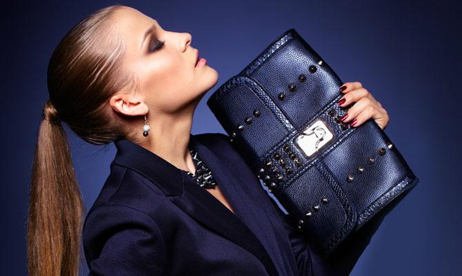 be30bc28f157 Модные сумки осени 2014 | Passion.ru