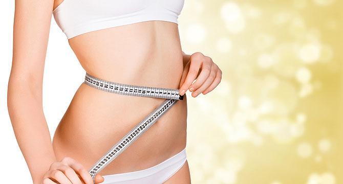 эффективное и безопасное похудение мьюзик
