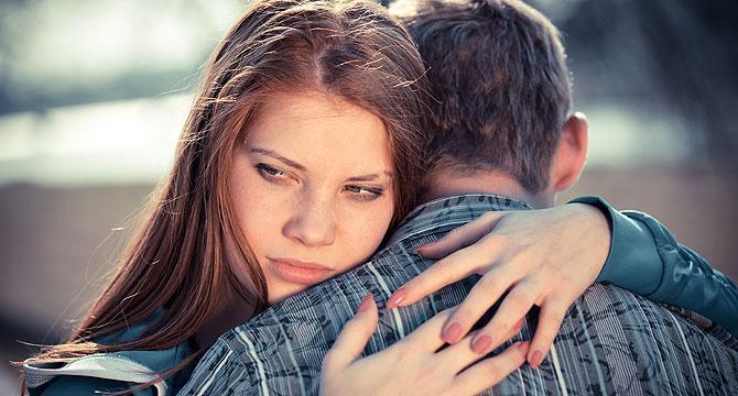 Image result for Как себя вести, если партнер вам изменяет? Объясняет эксперт