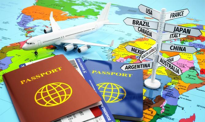 Иммиграция в другую страну: что нужно знать при переезде | Passion.ru