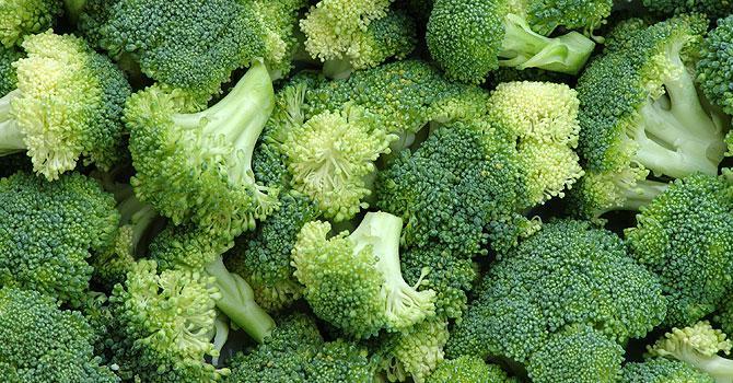 Брокколи — польза и вред, как приготовить брокколи рецепты.