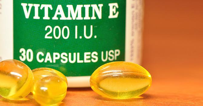 Витамин Е при планировании беременности. Как принимать витамин Е при планировании беременности — Беременность. Беременность по неделям.