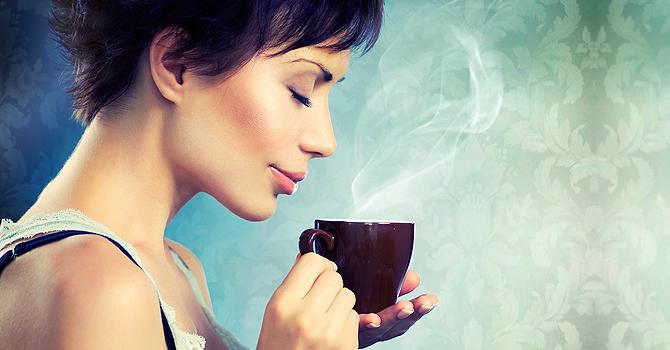 Кофе для похудения какой кофе лучше выбрать
