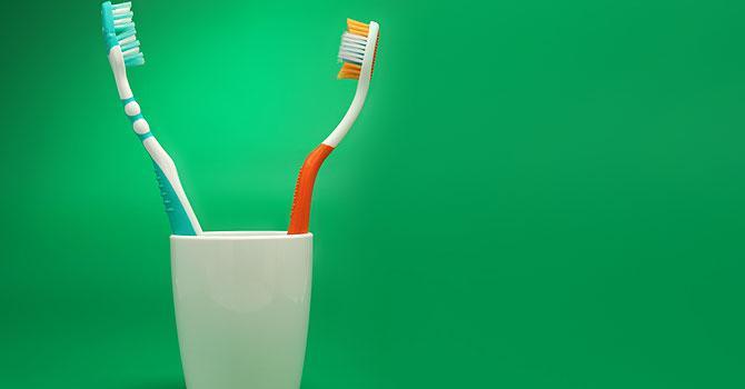 Жестче или мягче – выбираем жесткость зубной щетки