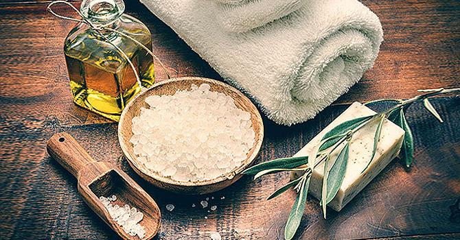 Какой эффект от использования оливкового масла для кожи и волос?