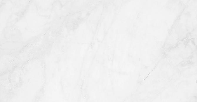 Как подобрать диету для похудения