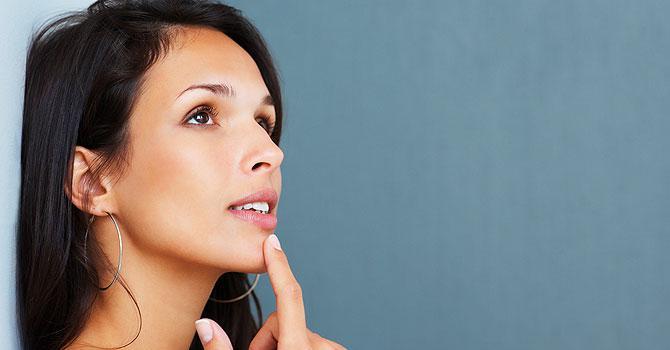 Противозачаточные таблетки не снижают половое влечение исследование