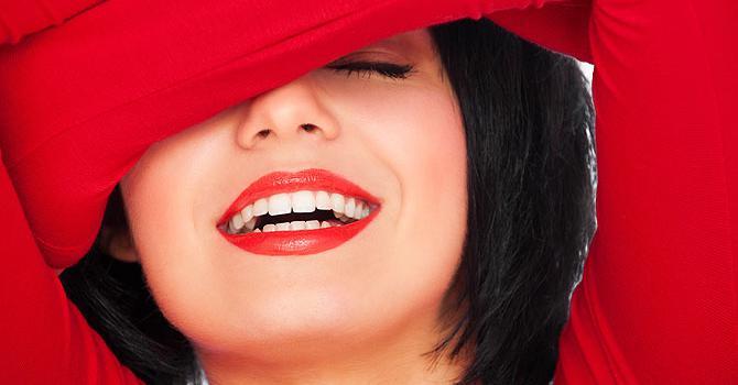 От чего зависит здоровье зубов