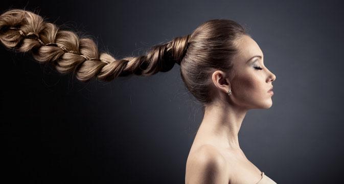 """Картинки по запросу """"приборы для укладки волос модель"""""""