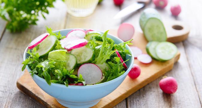 Картинки по запросу Весенние овощи: какие из них должны присутствовать на тарелке?
