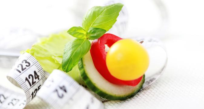 эффективная диета для похудения в домашних условиях сшить
