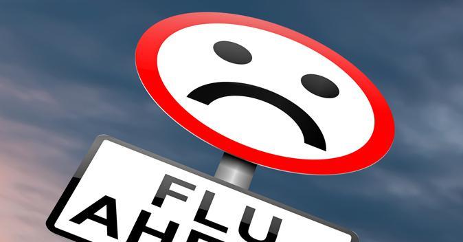 При гриппе что принимать thumbnail
