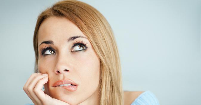 Чем лечить воспаление придатков у женщин