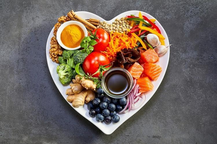 диета правильно питаться штоби
