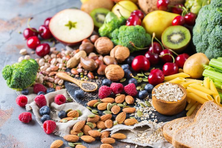 питание снижающее вес сша