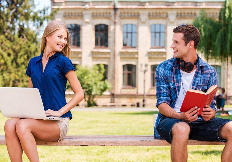 5 мифов о брачных агентствах, которые мешают вам выйти замуж