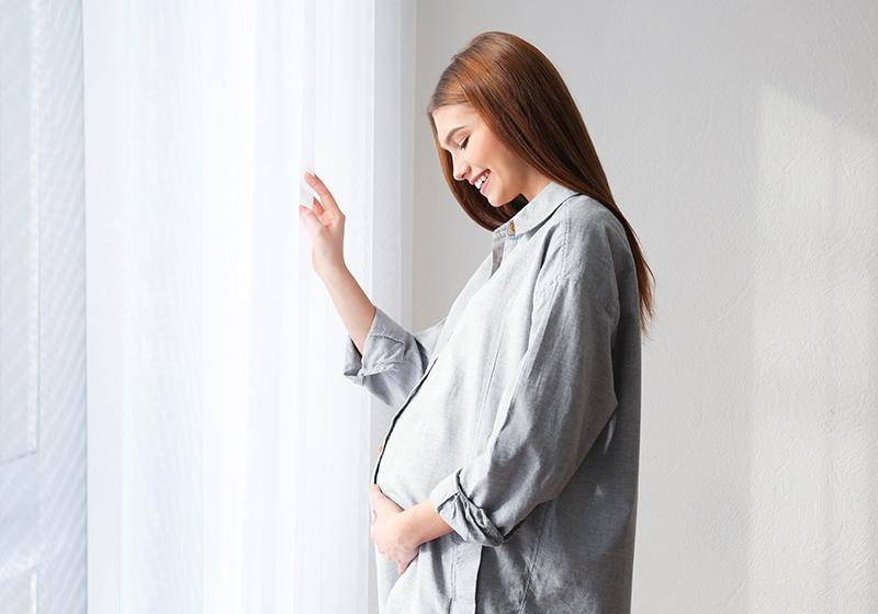 Почему нельзя показывать малыша в первые 40 дней и другие приметы