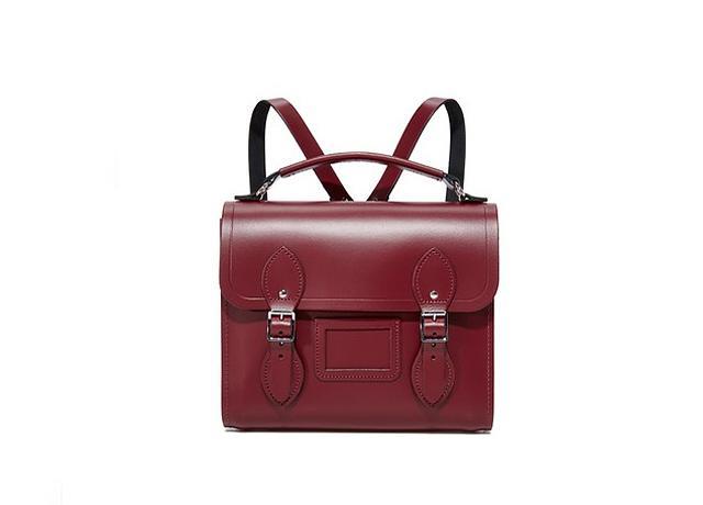 2ad9ea854508 Базовый гардероб: как выбрать идеальную сумку | Passion.ru