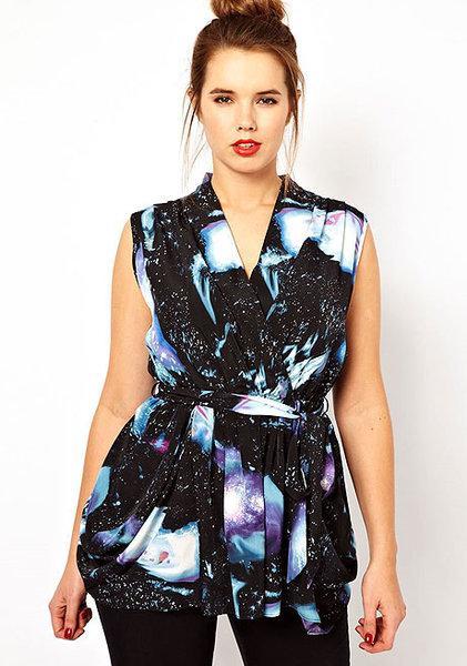 Фото просвечивающей одежды женщин актеров для съемки
