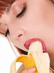 Фишки и примочки для страстного секса