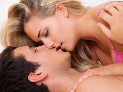 posovetuyte-horoshuyu-erotiku-pochti-porno-porno-filmi-sperma-anal