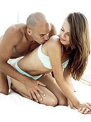 Идеи для секса извращенные
