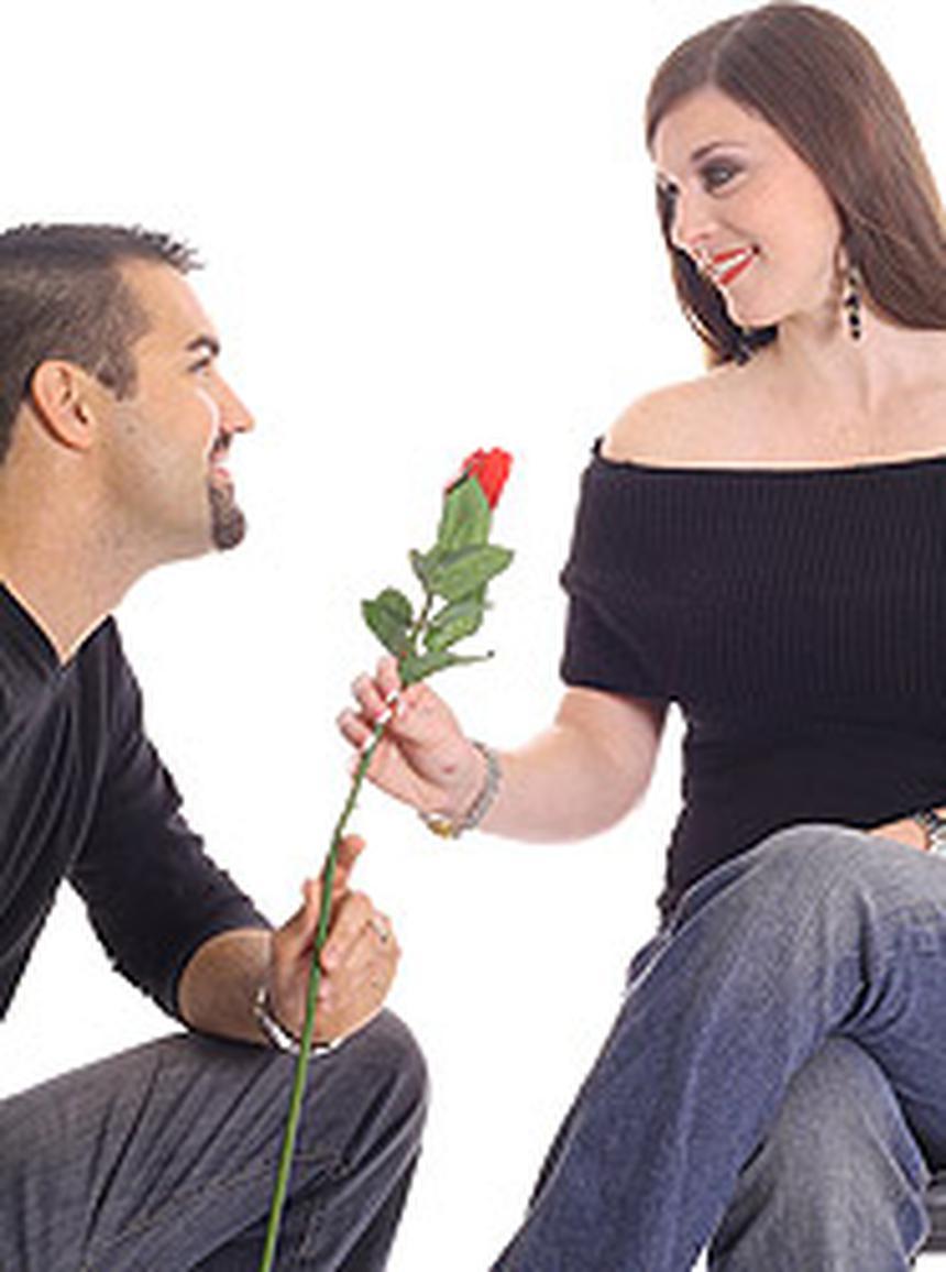 Секс замужней женщины бывшей разведенной