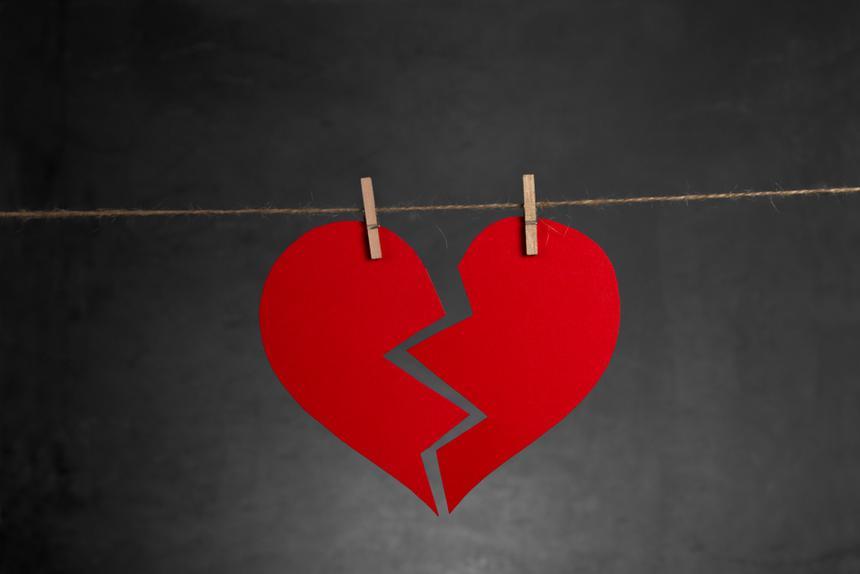 Любимый муж начал раздражать: 5 бесценных советов, которые помогут спасти ваш брак