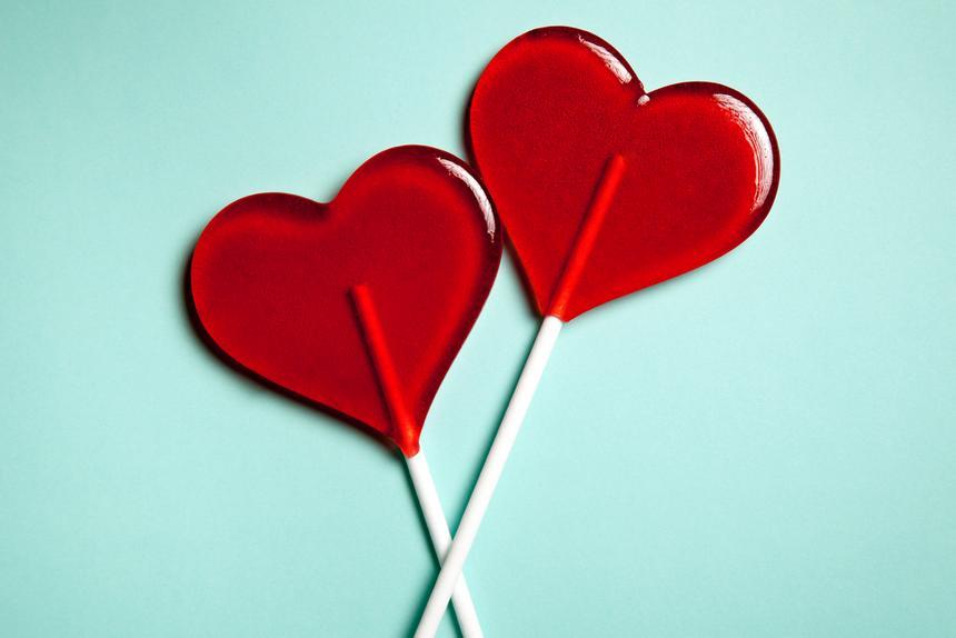Что делать, если муж перестал вас возбуждать: 5 небанальных советов психолога