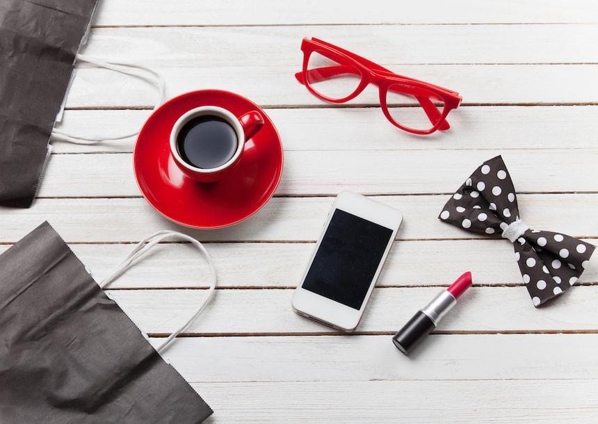 Полотенце, мобильный телефон и еще 6 предметов, с помощью которых можно получить сексуальное удовольствие