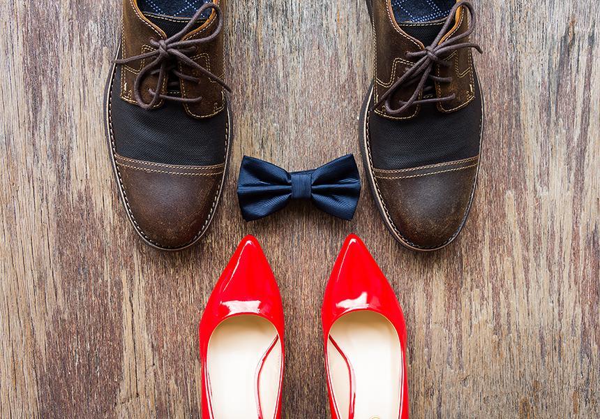 8 простых способов вычислить идеального любовника на первом же свидании