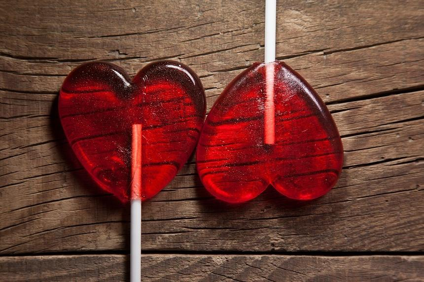 Супружеские забавы: 9 основных правил ролевых игр, которые помогу вернуть страсть в отношения